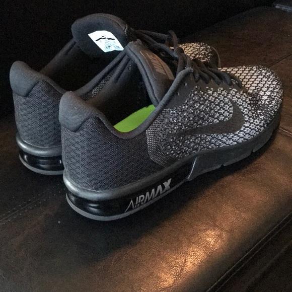 e577f72bd2977a Nike Air Max Sequent 2. M 5b40bbd1819e90d11565ab48